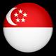 Singapore To Malaysia Logistic