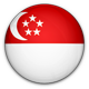Malaysia to Singapore Logistic Service