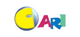 CARI 论坛