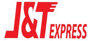 JT Express - 澳洲到马来西亚代运服务