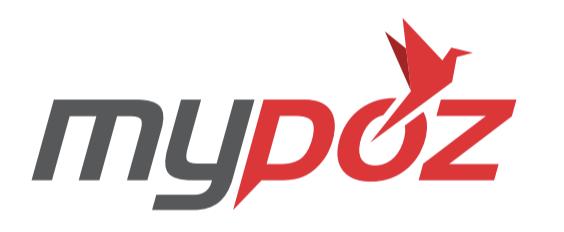 MyPoz Logo