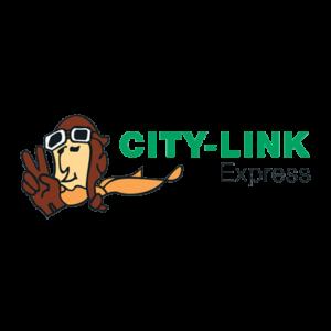 City-link Express